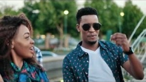 Video: Sun-EL Musician ft. S-Tone – No Stopping Us